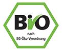 certificate-bio1.png