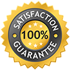 certificate-satisfaction.png