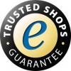 certificate-trusted-shop.jpg