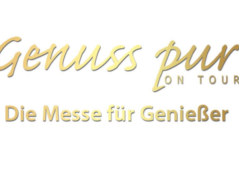 Kasbah Shop auf der Genuss pur ON TOUR in Pirmasens vom 10.05. – 13.05.2018