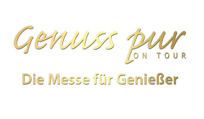 Kasbah Shop auf der Genuss pur ON TOUR in Kehl am Rhein/ Straßburg vom 28.10. – 29.10.2017